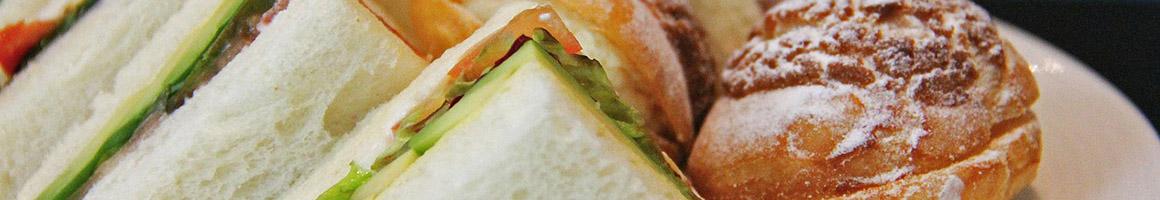 Jack S Family Restaurant In Warren Ri 02885 Order Sandwich Seafood Near Me